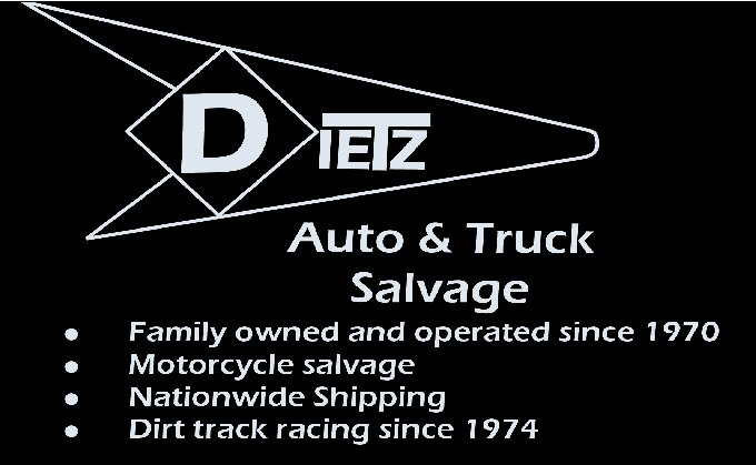 Meet the Dietz Family of Racing